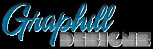 logo-graphill